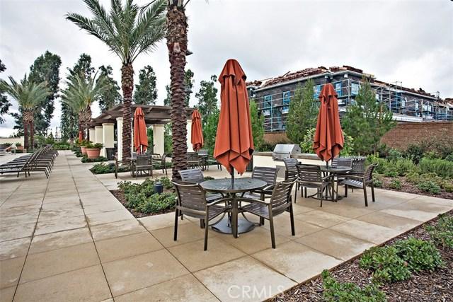 121 Yuba, Irvine, CA 92620 Photo 58