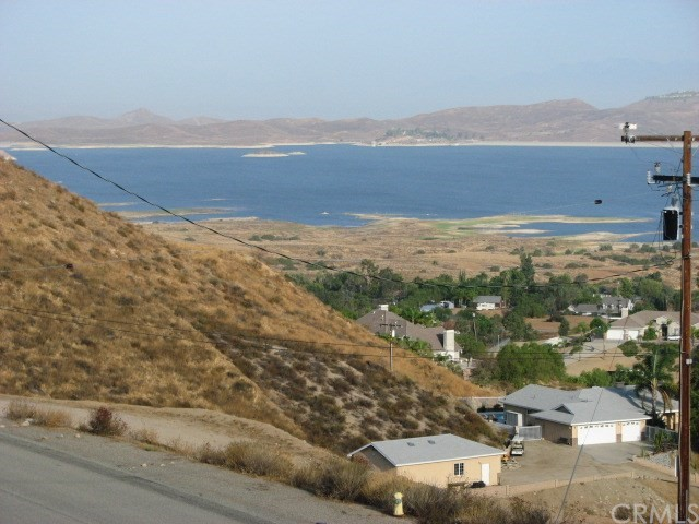 20825 Lakemount Lake Mathews, CA 92570 - MLS #: IV18096719