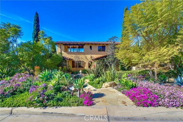 25 Salt Bush, Irvine, CA, 92603
