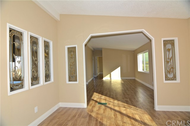 7344 Saratoga Road, Phelan CA: http://media.crmls.org/medias/d6702677-098d-4de5-9a99-6fa22171f00c.jpg