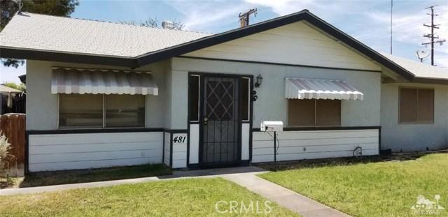 481 Sola Avenue, Blythe CA: http://media.crmls.org/medias/d6713301-9acd-40f6-95fd-33c774a603d2.jpg