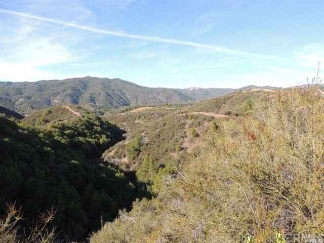8984 Scotts Valley Road, Upper Lake CA: http://media.crmls.org/medias/d6718973-9fb7-4d2b-b30e-6dfb071a82bc.jpg