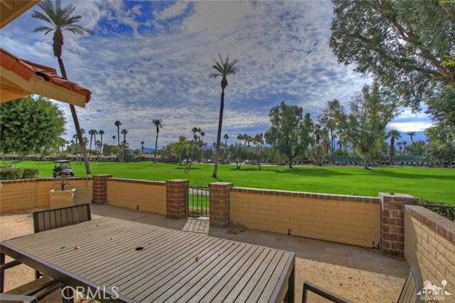 255 San Remo Street, Palm Desert, CA, 92260