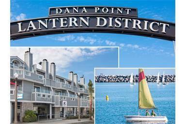 24582 Del Prado 202, Dana Point, CA 92629