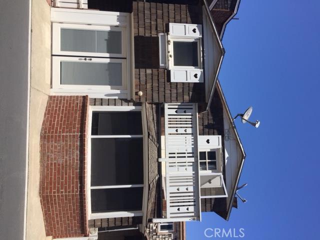 Single Family Home for Rent at 60 Surfside Surfside, California 90740 United States
