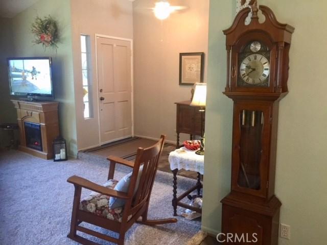 1370 Seven Hills Drive Hemet, CA 92545 - MLS #: TR18102066