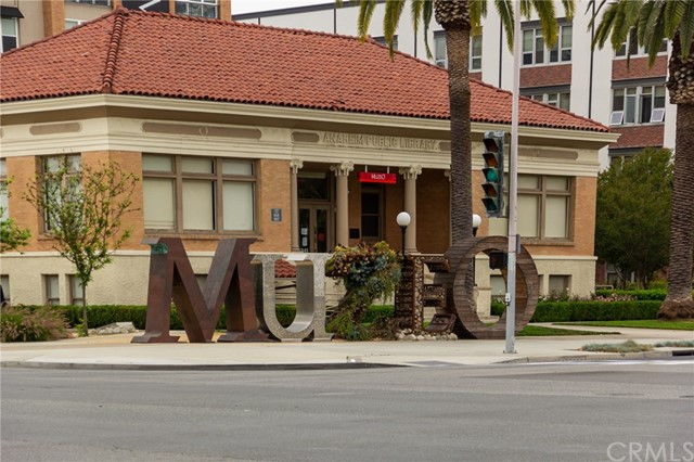 751 E Valencia St, Anaheim, CA 92805 Photo 38