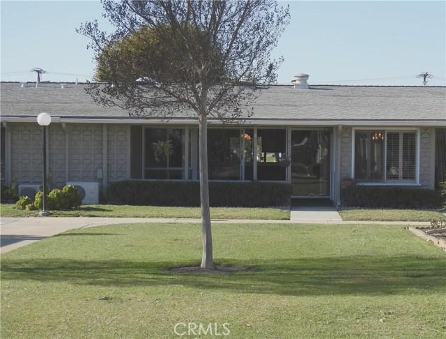 13341 Saint Andrews Dr, Seal Beach, CA 90740 Photo