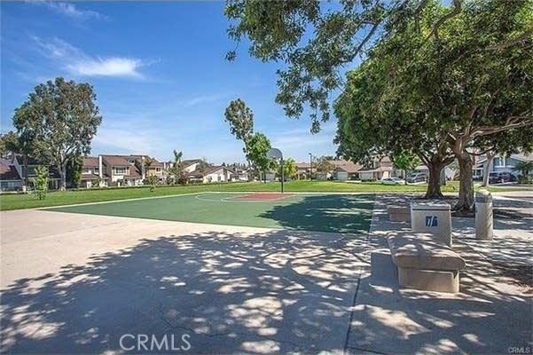60 Eagle Run, Irvine, CA 92614 Photo 13