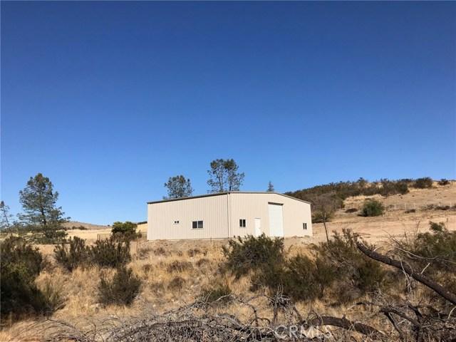 Property for sale at 248 Carrisa Highway, Santa Margarita,  CA 93453