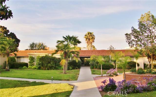 Condominium for Sale at 966 Calle Aragon Laguna Woods, California 92637 United States