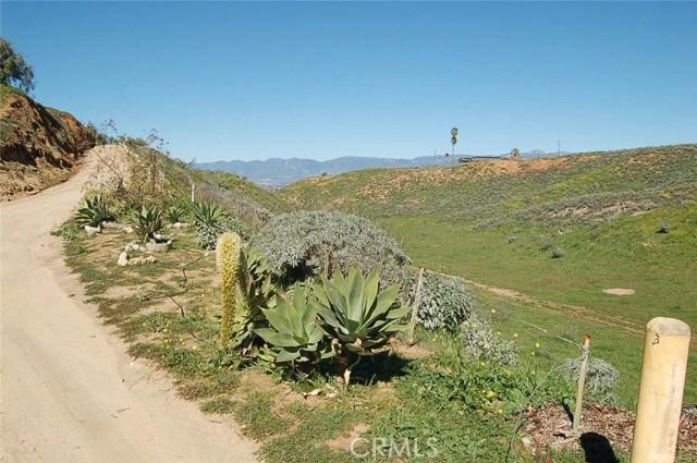 0 Dark Canyon Road, Colton CA: http://media.crmls.org/medias/d67d11c1-9d8e-4957-9974-51471486f35c.jpg