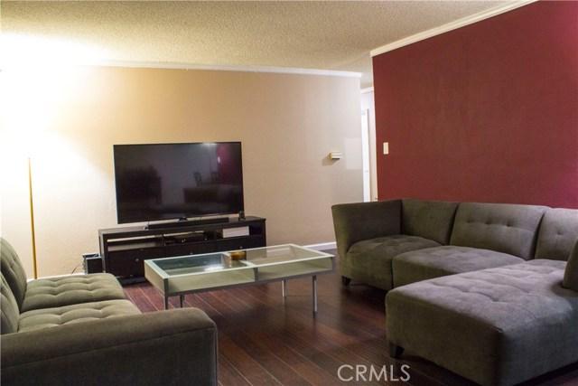 2148 Los Padres Drive Rowland Heights, CA 91748 - MLS #: OC18079091