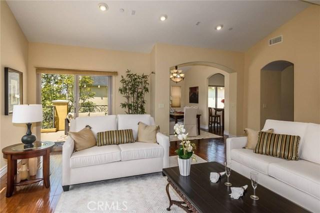 2211 Mathews Avenue, Redondo Beach, California 90278, 3 Bedrooms Bedrooms, ,2 BathroomsBathrooms,Townhouse,For Sale,Mathews,PV18184531