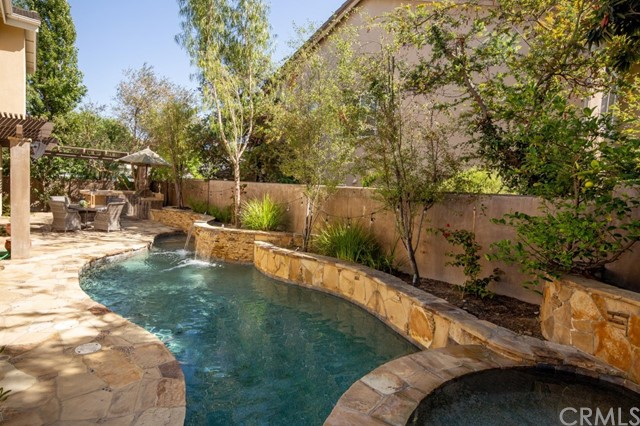 Photo of 42 Fawnridge Place, Aliso Viejo, CA 92656