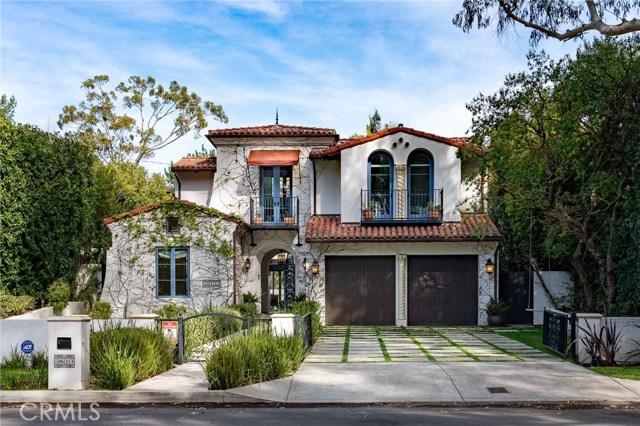Photo of 3613 Palos Verdes Drive, Palos Verdes Estates, CA 90274
