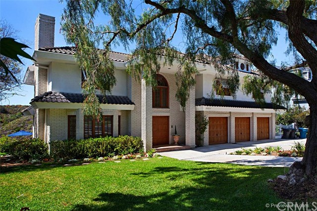 30631 Steeplechase Drive , CA 92675 is listed for sale as MLS Listing OC16078462
