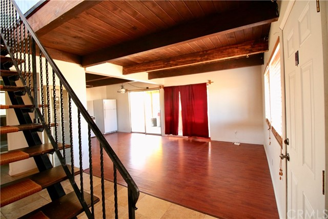235 Tognazzini Avenue Guadalupe, CA 93434 - MLS #: PI18181698