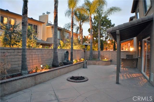319 Manila Av, Long Beach, CA 90814 Photo 30