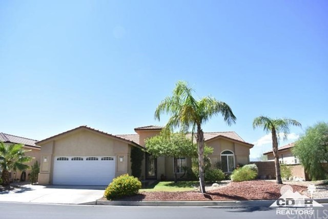 65125 Pacifica Boulev Desert Hot Springs, CA 92240 is listed for sale as MLS Listing 217023196DA