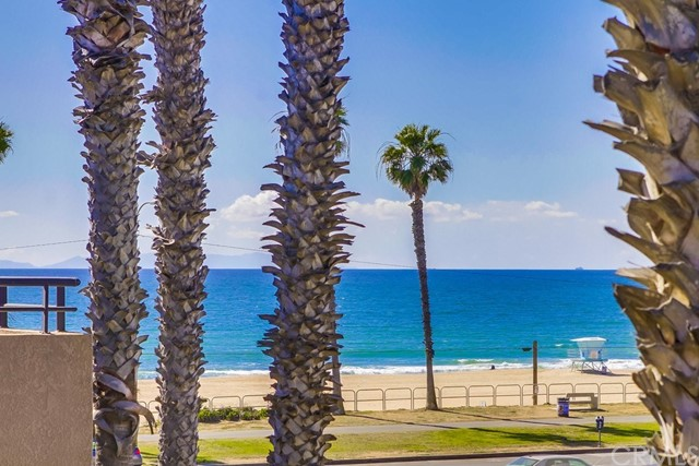 1200 Pacific Coast 323, Huntington Beach, CA, 92648