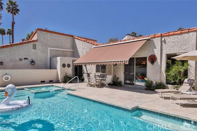 59 Sierra Madre Way, Rancho Mirage CA: http://media.crmls.org/medias/d6846aee-4541-4a3c-b139-ef4ed536484f.jpg