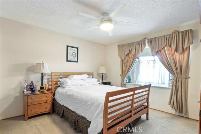 10222 Jennrich Avenue, Garden Grove CA: http://media.crmls.org/medias/d6854b98-80fb-4ea4-9021-389fc9c3449f.jpg