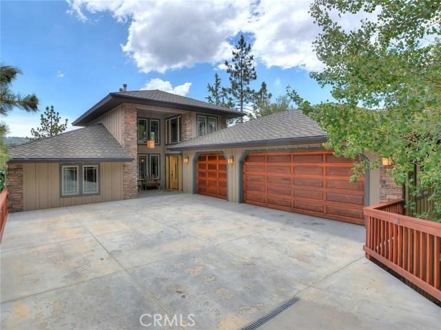 39583 Lake Drive, Big Bear CA: http://media.crmls.org/medias/d6854e0f-38fc-4f45-9997-7f3a5d09c503.jpg