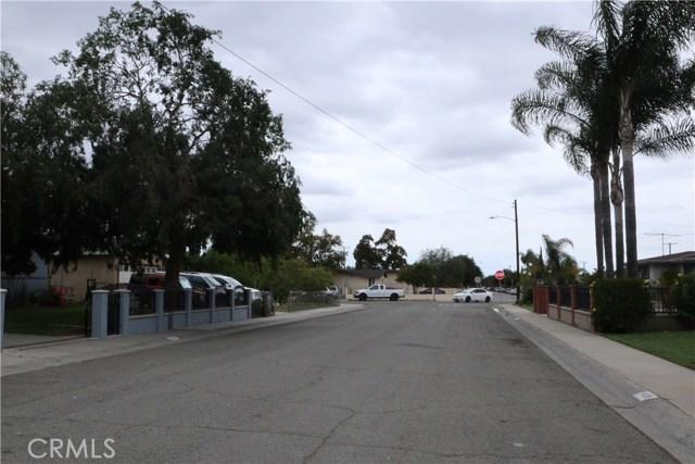 1639 E Elm St, Anaheim, CA 92805 Photo 21