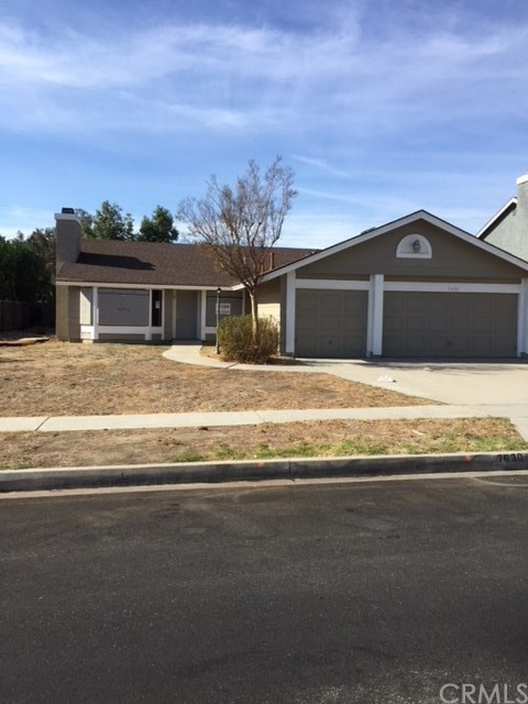 , CA  is listed for sale as MLS Listing IG17270379