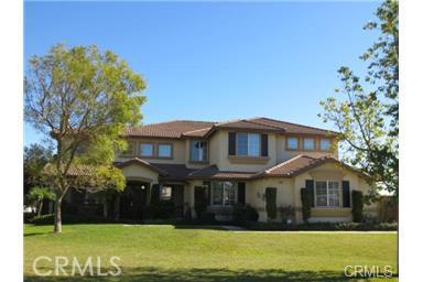 Real Estate for Sale, ListingId: 33985682, Rancho Cucamonga,CA91739