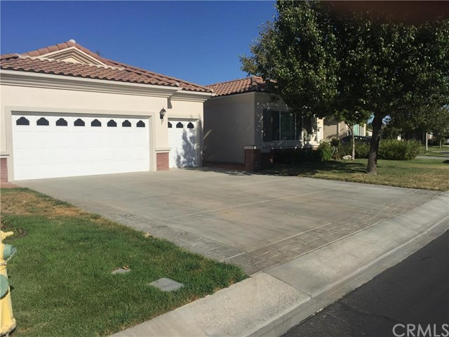 1691 Woodlands Road Beaumont, CA 92223 is listed for sale as MLS Listing CV16178438