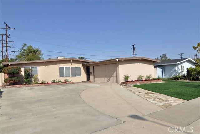 941 N Holly St, Anaheim, CA 92801 Photo 0
