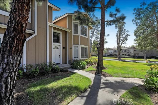 66 Monroe, Irvine, CA 92620 Photo 3