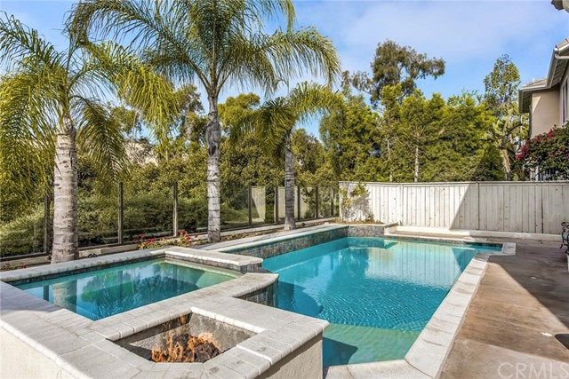 Photo of 20 Calle Boveda, San Clemente, CA 92673