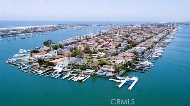 Newport Beach                                                                      , CA - $22,500,000