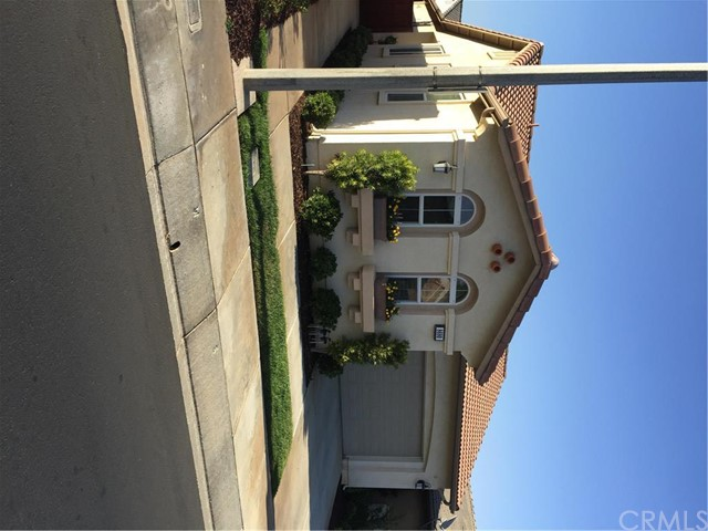 8680 Stephenson Lane Hemet, CA 92545 is listed for sale as MLS Listing SW16161927