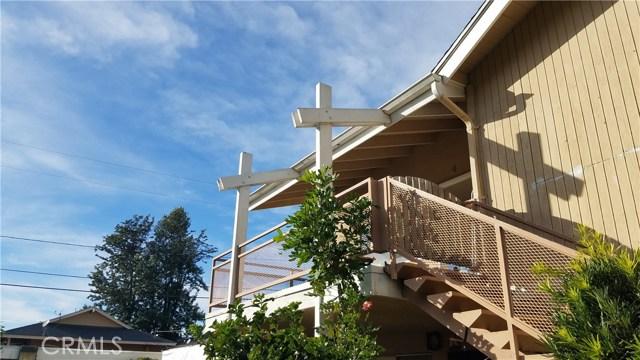615 N Ventura St, Anaheim, CA 92801 Photo 0
