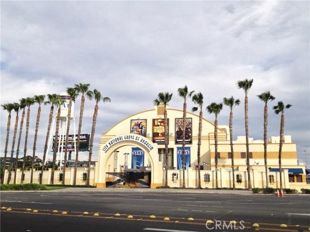 2234 W. Anacasa Wy, Anaheim, CA 92804 Photo 38