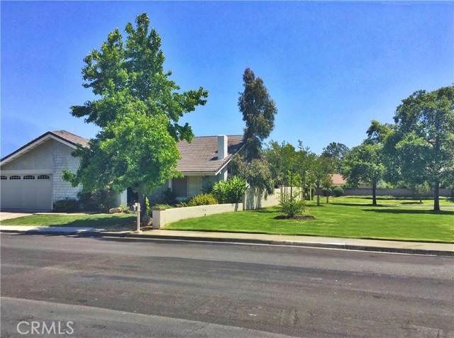 18 Silver Crescent, Irvine, CA, 92603