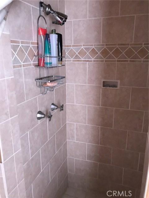 1108 S 4th Street Alhambra, CA 91801 - MLS #: CV18068465