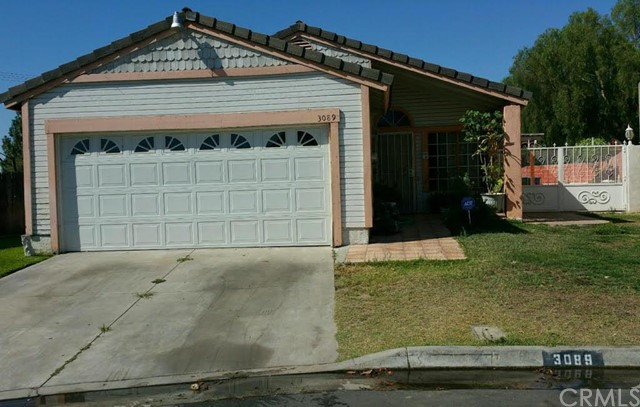 3089 Cardamon Street Rialto, CA 92376 is listed for sale as MLS Listing MB16166106