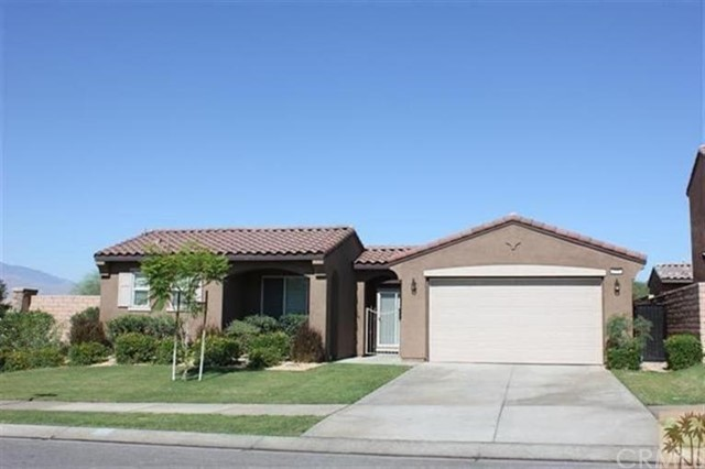 42795 Ponte Court Indio, CA 92203 is listed for sale as MLS Listing 216025242DA