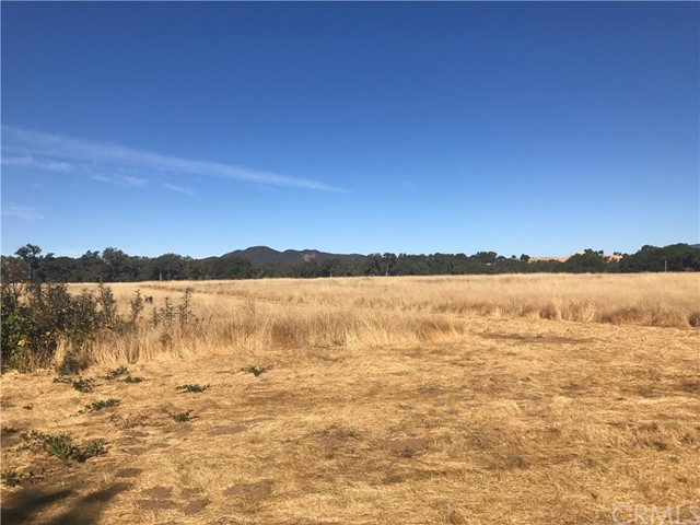 6850 Robin Hill Drive Lakeport, CA 95453 - MLS #: LC11115068