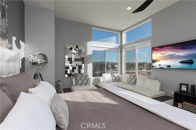 102 Rockefeller, Irvine, CA 92612 Photo 10