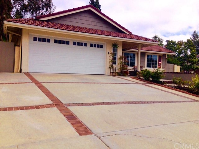 2901   Bonanza    , CA 92673 is listed for sale as MLS Listing OC15131189