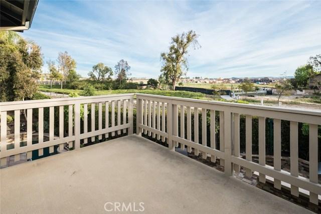2 Viola, Irvine, CA 92620 Photo 33