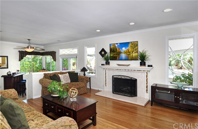 , CA  is listed for sale as MLS Listing PW17199852