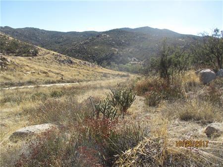 0 Sycamore Falls, Aguanga CA: http://media.crmls.org/medias/d69418a9-6a0b-46fa-b78d-1ef95358176a.jpg