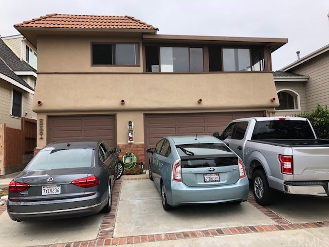 33784  Diana Drive, one of homes for sale in Dana Point